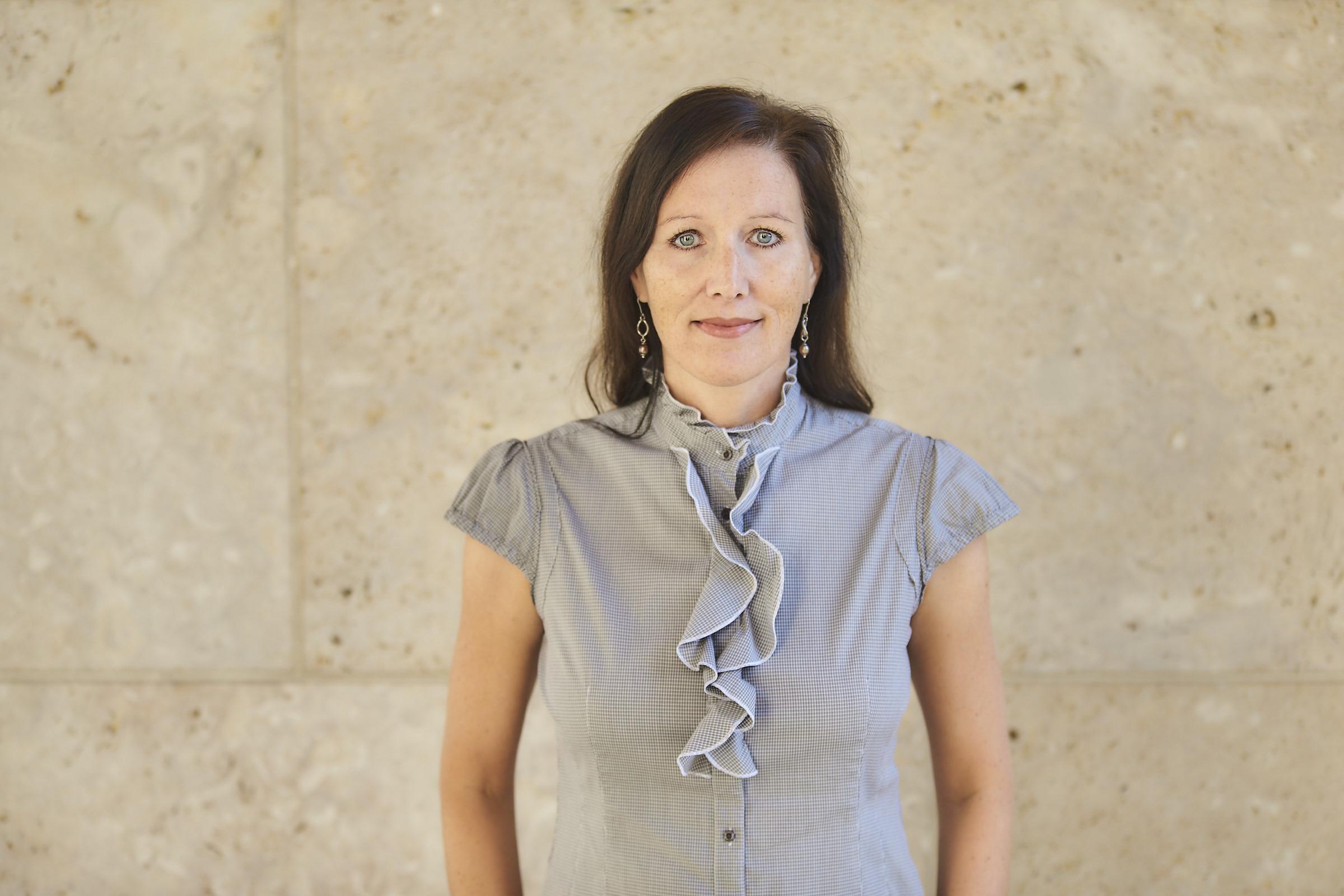 Babett Mahnert Business Coach berufliche Konflikte kostenlose Videoserie