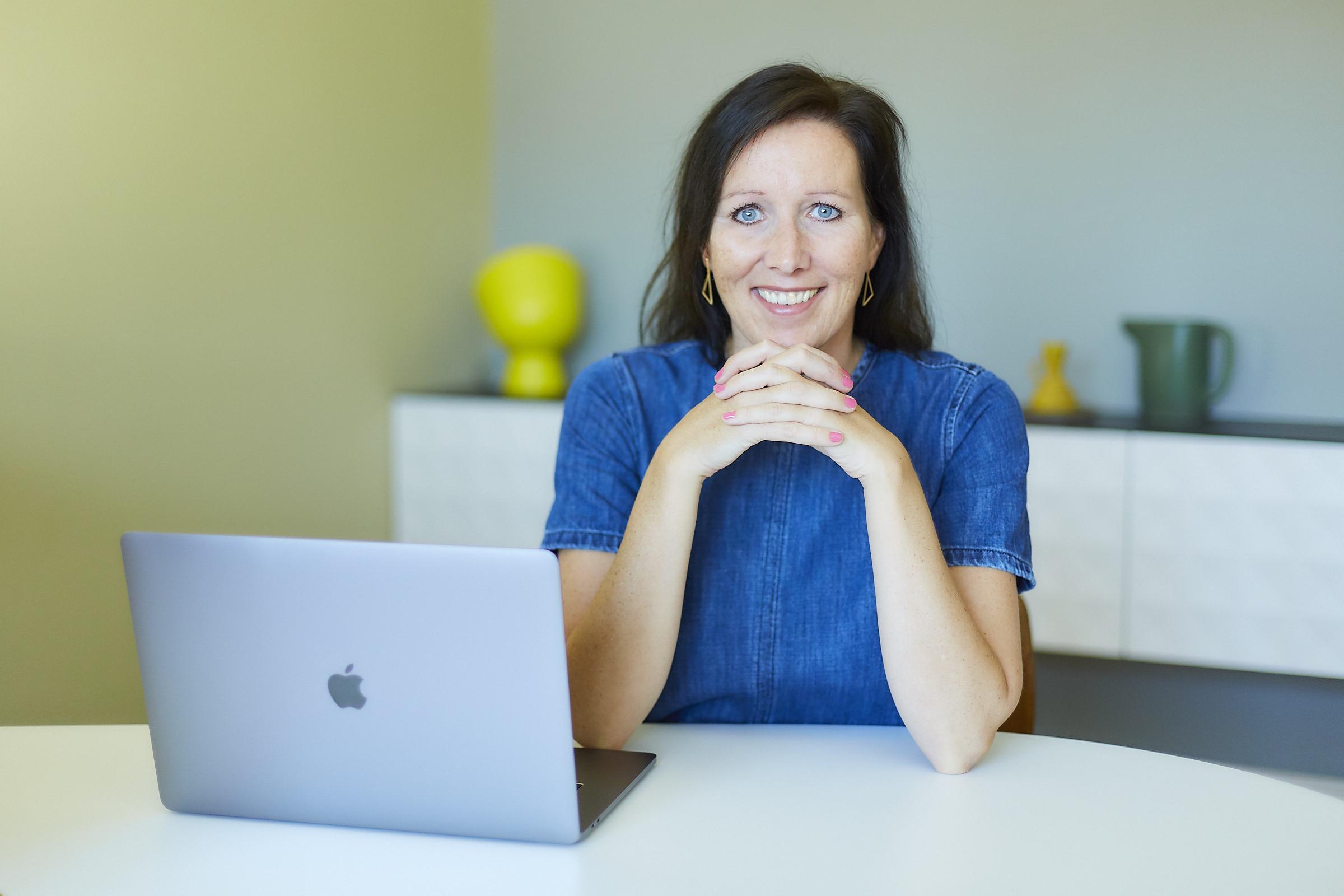 Coaching für Frauen im Beruf, Arbeitsorganisation, strukturierte Arbeitsweise