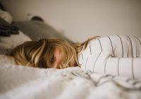 6-Stress abbauen, Stress Symptome, Aufgaben, Produktivität, Produktivität steigern, Unterbrechungen, Störungen4