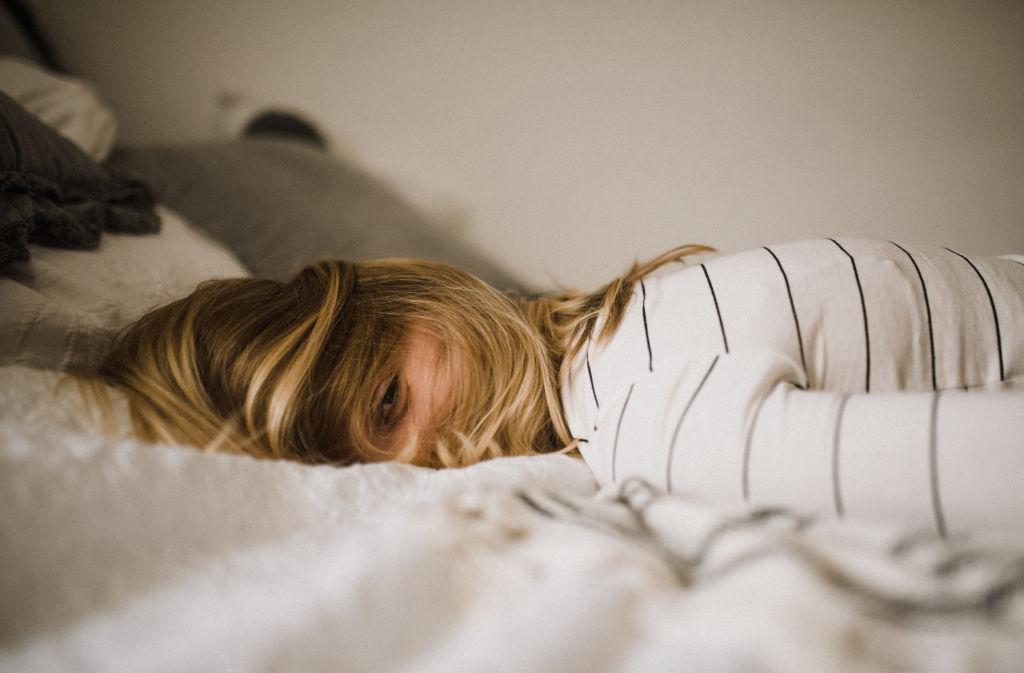 Wie du es schaffst, mit mehr Aufgaben deinen Stress abzubauen und deine Produktivität zu steigern