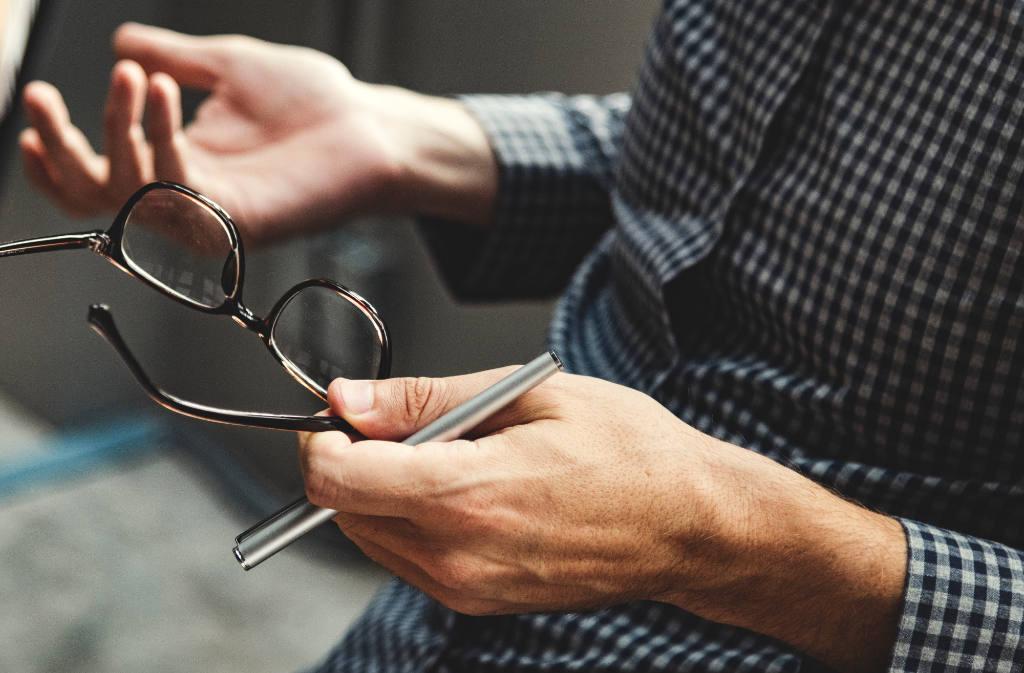 Die 9 führenden Konflikte am Arbeitsplatz - Teil 1 - Chef, Kollegen, Geschäftspartner und Kunden