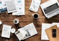 11 - Arbeitsorganisation Aufgaben, Regeln, Zeitmanagement Methoden, Überforderung im Job1