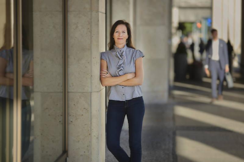 Babett Mahnert, Konflikte am Arbeitsplatz lösen, Konflikte lösen, Konfliktlösung