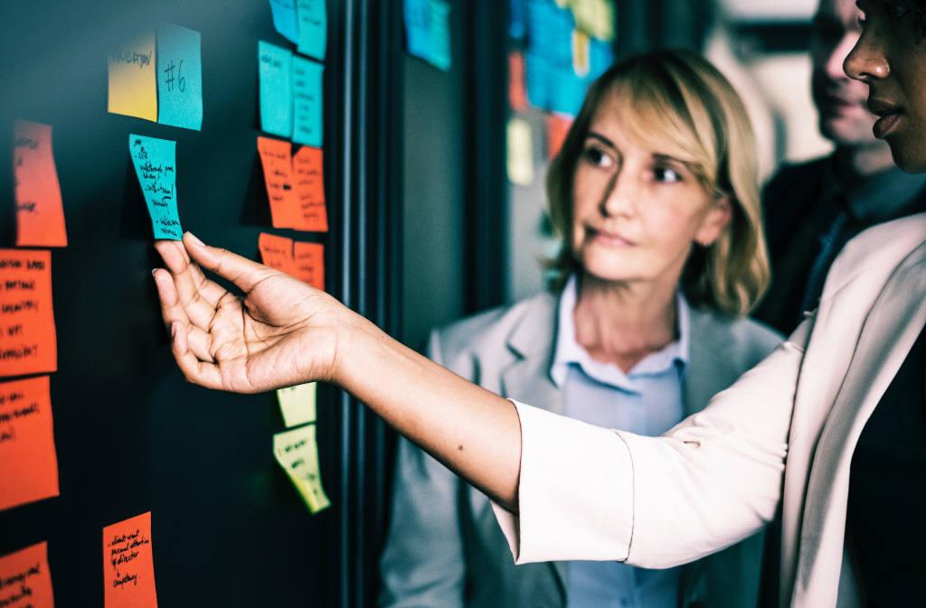 12-Zielplanung, Arbeitsorganisation verbessern, Arbeitsorganisation4