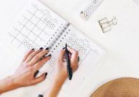 12-Zielplanung, Arbeitsorganisation verbessern, Arbeitsorganisation5