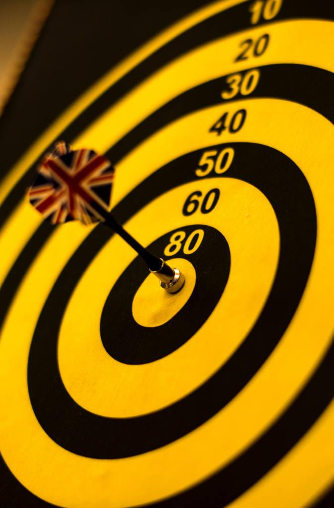 12-Zielplanung, Arbeitsorganisation verbessern, Arbeitsorganisation6
