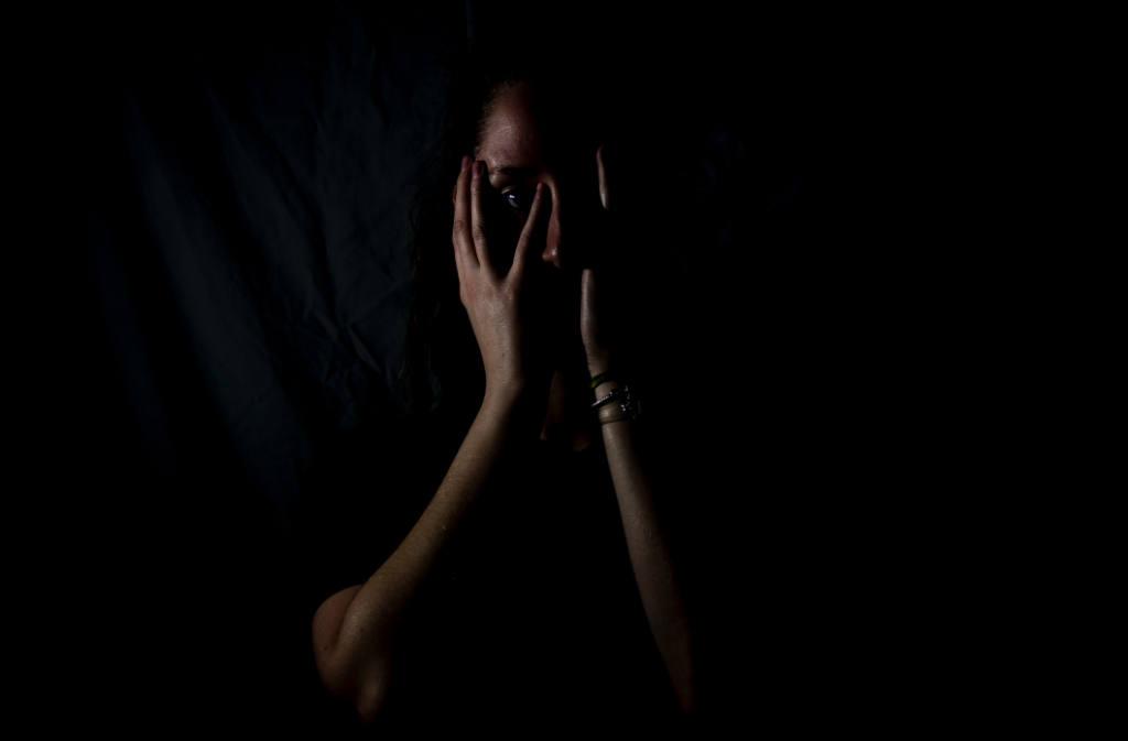 15-Angst im Job Angst vor Fehlern, Ängste überwinden, Angst vor Fehlern im Job5