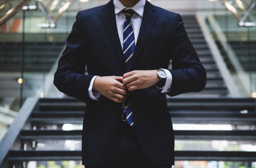 Schwieriger Chef: Wie dir ein entspannter Umgang mit ihm gelingt