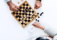 17-Entscheidungen treffen Entscheidungen treffen Tipps, Entscheidungsfindung 4