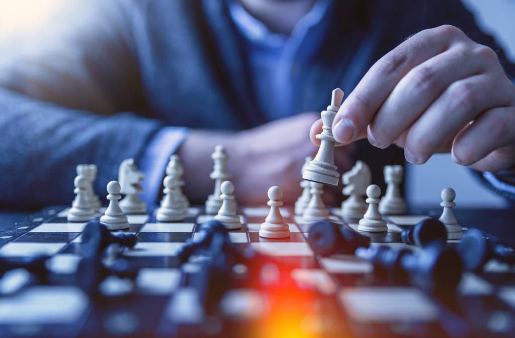 Gespräch mit Chef: Deine erfolgreiche Strategie für Vorgesetzte